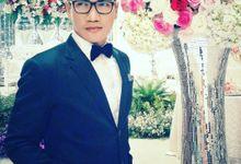Profil kado chou by MC Kado Chou