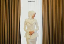Wedding Leni & Syahrizal by Explore Photograph