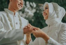 Wedding Kania - Krisna by Zelmi Makeup