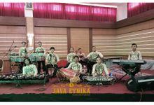Seminar Politeknik Piksi Ganesha Bandung by Javaetnika