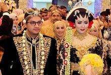 Tanpa judul by Samawa Wedding Organizer