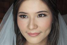 (46) WM Brides - Kineta by Makeup by Windy Mulia