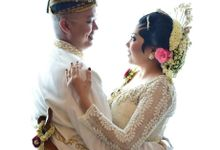 Galeri 3 by IMEO Wedding Planner