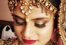 Makeup_by_Minakshi by Makeup_by_minakshi