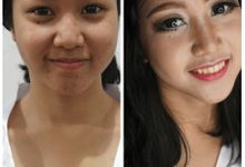 Makeup Party by Xihuan Style