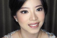 (49) Beauty by WM by Makeup by Windy Mulia