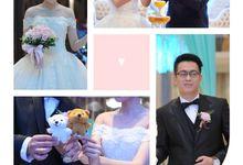 Wedding Day! by Kingdom wedding organizer