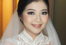 (57) WM Brides by Makeup by Windy Mulia