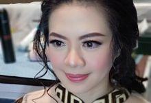 My Makeup by Estermakeup