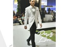 Fashion SHOW 2018 by Ventlee Groom Centre