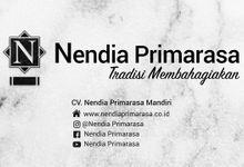 Info Nendia Primarasa by Nendia Primarasa Catering