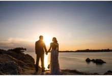 Wedding Photography by Cast Expression Photography