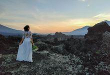 Potrait by Putratama Photography