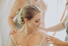 @randpunk @cfrank3030 | #SachlireneAphrodite White by SACHLIRENE TFOTA