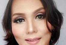 Makeup trend theme by Syifa27-Makeupart