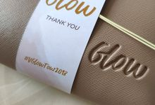 VGlow Tour 2018 by Wondrous Gift and Favor