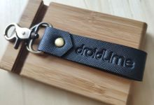 Droidlime Merchandise by Wondrous Gift and Favor