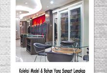 Company Profile Ventlee Groom Centre by Ventlee Groom Centre