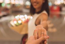 Cedric X Jessica Proposal by Illumination Stories