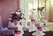 Events by ROYAL WEDDINGS & EVENTS