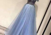 Gaun PESTA disewakan & Dijual by Sewa Gaun Pesta