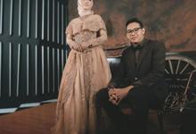 Tivoli Sidoarjo by Deandra Wedding Planner
