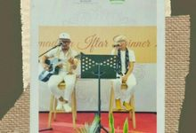 "Event ""Ramadhan Iftar Dinner Dan Santunan Yatim"" by MOZZA AND MIRACLE ENTERTAINMENT"