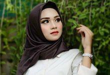 PHOTOSHOOT MAKEUP by Eugenia Makeup Art