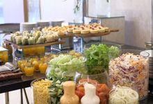 Tanpa judul by seven buffet