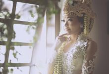 Special One by Egot Photography