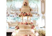Best Seller by FOREVER CAKE