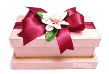 Tempat Uang Fancy Alas Kecil - TUK by Dolpin Wedding Gallery