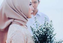 Pre Wedding Rian Dan Ega by Arpegio Portrait
