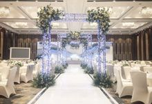 Robby & Ely by Ray Design Decor