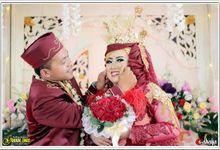 Make Up by Garuda Emas