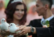 Point One Photowork by Point One Wedding Organizer