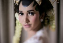 Solo Putri by Arum Ndalu Sanggar Rias Pengantin