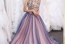 Dress Collections by MarisaFe Bridal