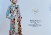 Tanpa judul by Galandinikebayagaun