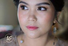 Various Makeup by Irma Gerungan Makeup Artist
