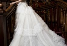New COLLECTIONS by CUCU FOTO BRIDAL