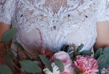 BaliWedding by Windy Savosa Couture