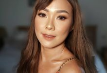 Glowing Glam - Hana by NIKENIKKI Makeup Artist