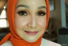 Mature Makeup For Mrs. Doctor by Flawless.id