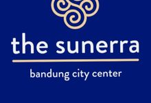 the sunerra bandung city center by the sunerra bandung city center