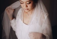 IntimateWedding by A.V.O Wedding & Event Planner