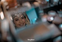 From Wedding Moment Maya & Indra by Ruang Mimpi photowork