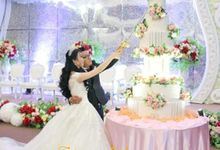 Latest Event by FOREVER CAKE