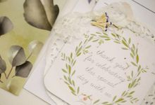 Felita's Bridal Shower (Table Set Decor) by A.V.O Wedding & Event Planner