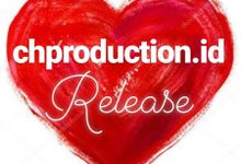 Release Official Web Site by CH production (Song for You & Wedding Song Specialist)